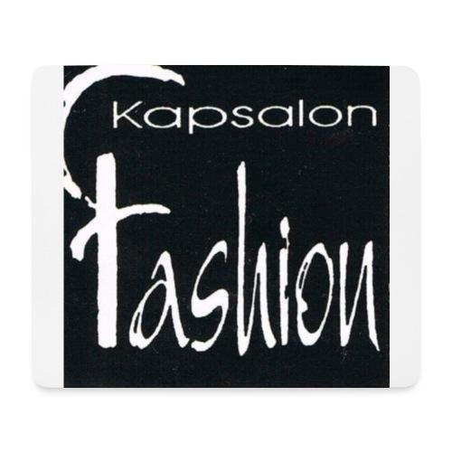 Kapsalon Fashion - Muismatje (landscape)