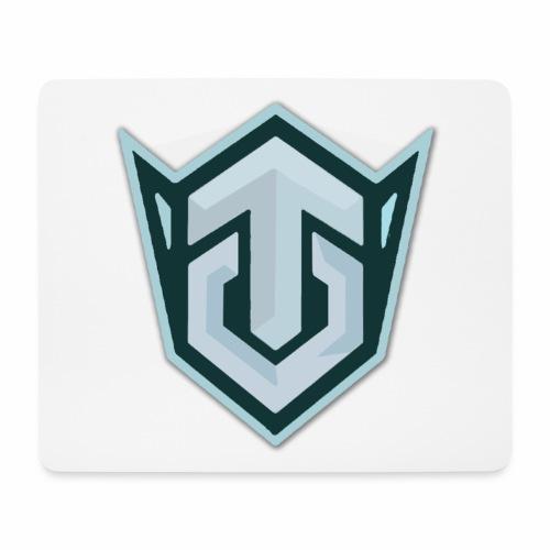 PNG Logo - Mouse Pad (horizontal)