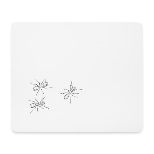 Ants - Mouse Pad (horizontal)