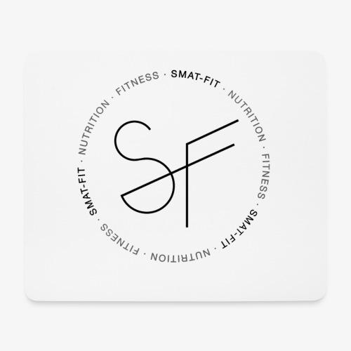 SMAT FIT ACCESORIES - Alfombrilla de ratón (horizontal)