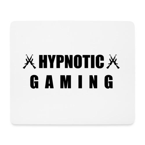 Hypn0ticTryck - Musmatta (liggande format)