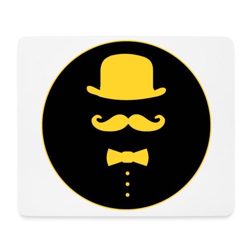 Coincierge Logo - Mousepad (Querformat)