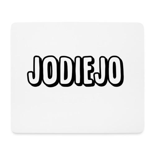 Jodiejo - Muismatje (landscape)