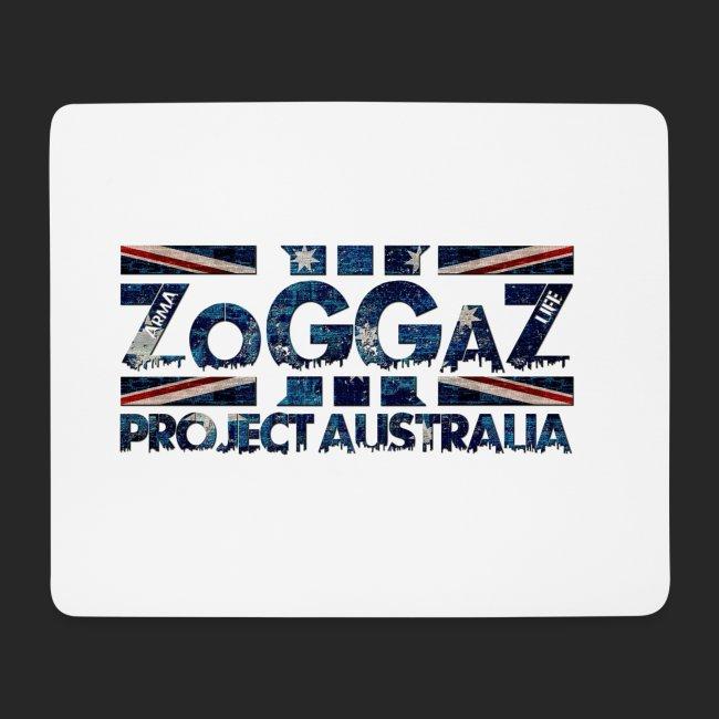 ZoggaZ_AUS2