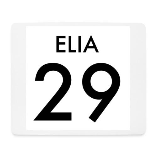 29 ELIA - Mousepad (Querformat)