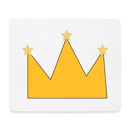kroon - Tapis de souris (format paysage)