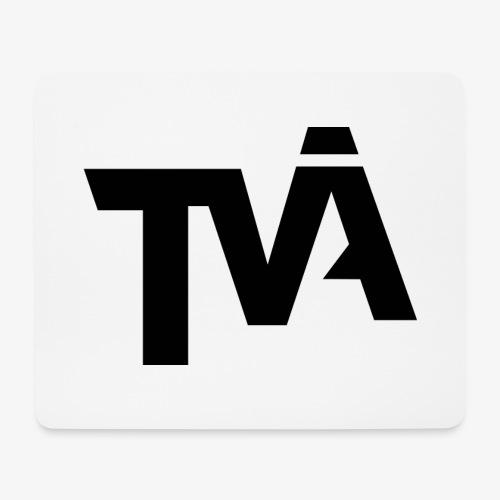 TVÅHUNDRA - Musmatta (liggande format)