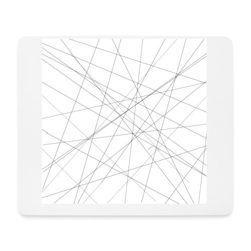 marbel - Mouse Pad (horizontal)