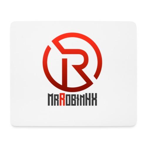 MrRobinhx - Musematte (liggende format)