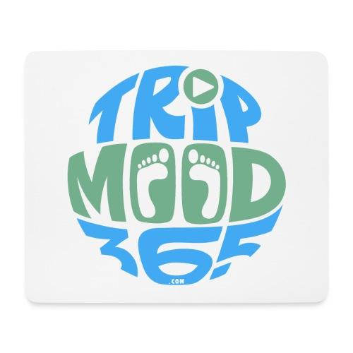 TRIPMOOD365 Traveler Clothes and Products- Colors - Hiirimatto (vaakamalli)