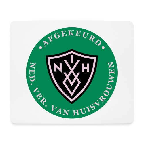 NVVH_afgekeurd_eps - Muismatje (landscape)