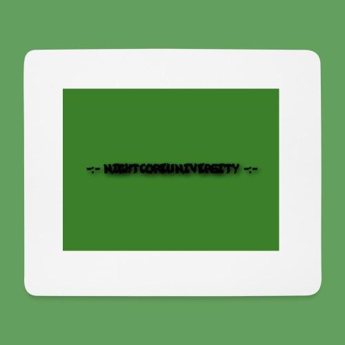 NightcoreUniversity - Musmatta (liggande format)