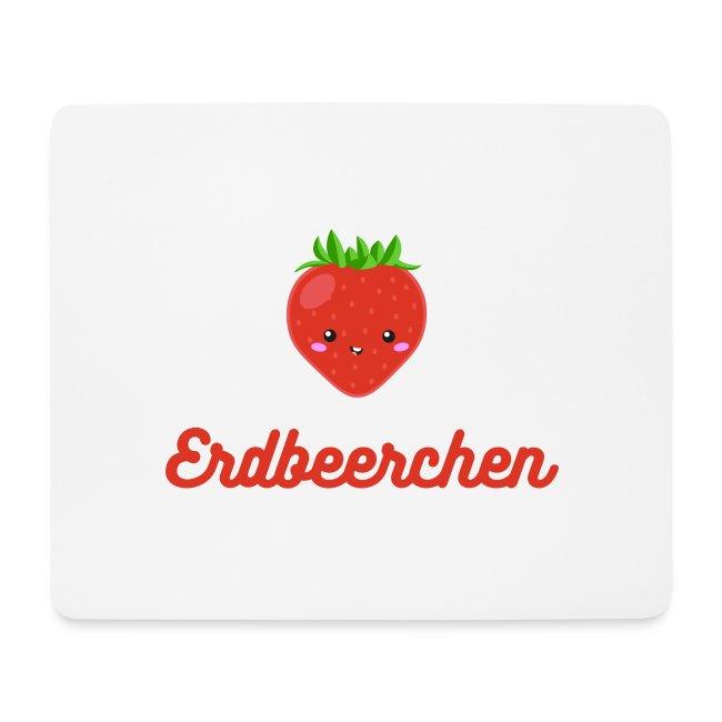 Erdbeerchen Blogger: Naudotojo