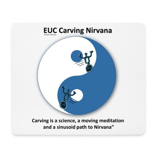 EUC Carving Nirvana text2 - Musmatta (liggande format)