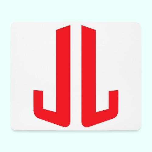 BodyTrainer JL - Hiirimatto (vaakamalli)