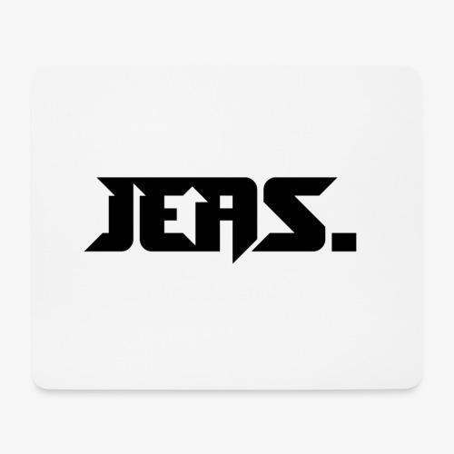 jeas product - Muismatje (landscape)