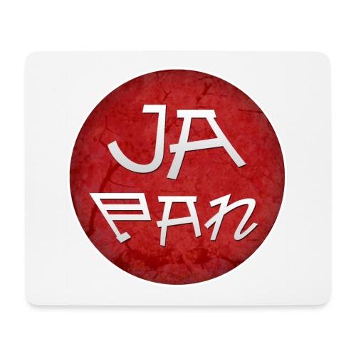 Japan - Tapis de souris (format paysage)