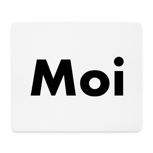 Moi - Hiirimatto (vaakamalli)