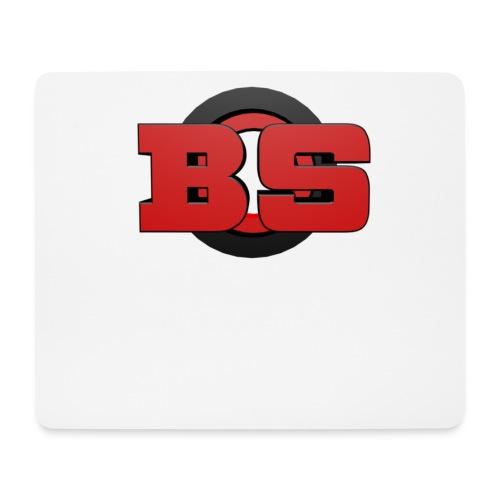 BS Logo png - Musematte (liggende format)