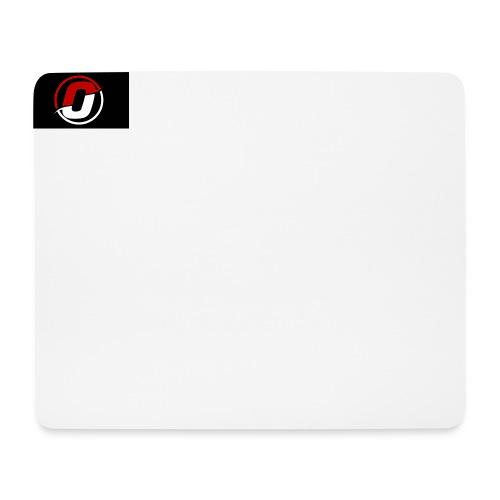 ❤ - Mousepad (Querformat)