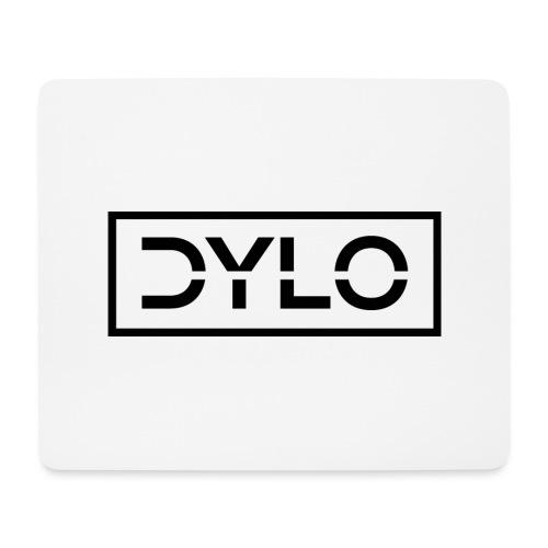 DYLO Logo - Mouse Pad (horizontal)