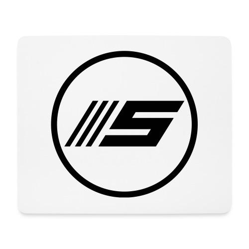 SimRC.de 2020.2 - Mousepad (Querformat)
