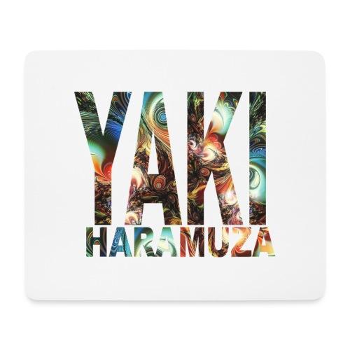 YAKI HARAMUZA BASIC HERR - Musmatta (liggande format)