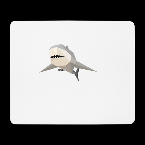 SHARK COLLECTION - Tappetino per mouse (orizzontale)