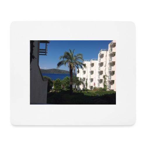 IMG 0695 - Mousepad (bredformat)