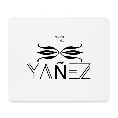 Yañez-YZ - Mousepad (Querformat)