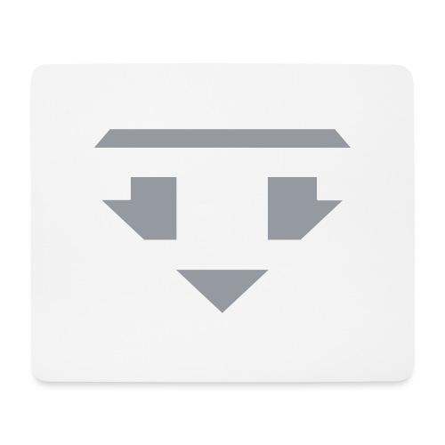 Twanneman logo Reverse - Muismatje (landscape)