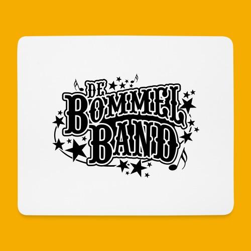 bb logo - Muismatje (landscape)