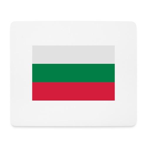 Bulgaria - Muismatje (landscape)