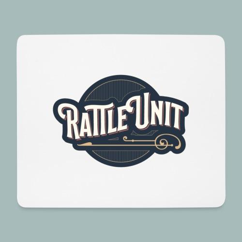 Rattle Unit - Muismatje (landscape)