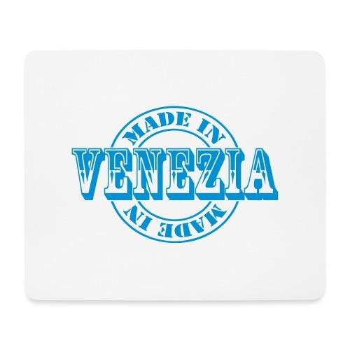 made in venezia m1k2 - Tappetino per mouse (orizzontale)