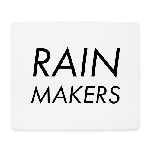 rainmakertext - Hiirimatto (vaakamalli)