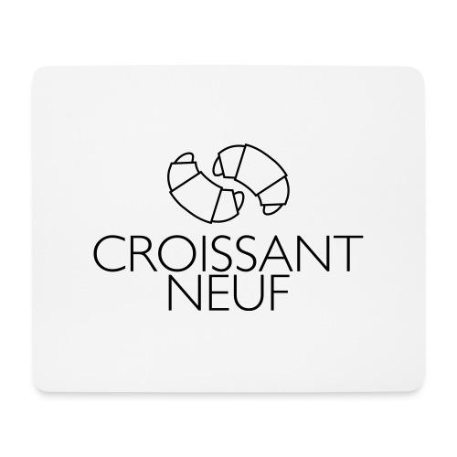 Croissaint Neuf - Muismatje (landscape)