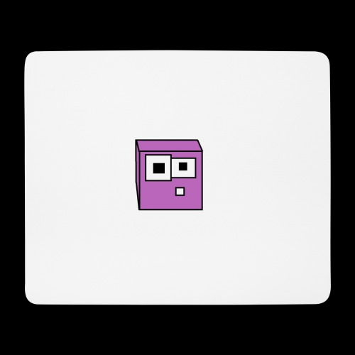 Schleim Design - Mousepad (Querformat)