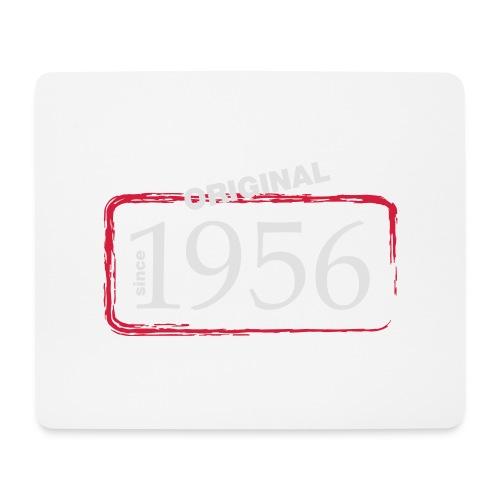 1956 - Mousepad (Querformat)