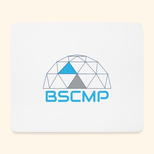 BSCMP - Muismatje (landscape)
