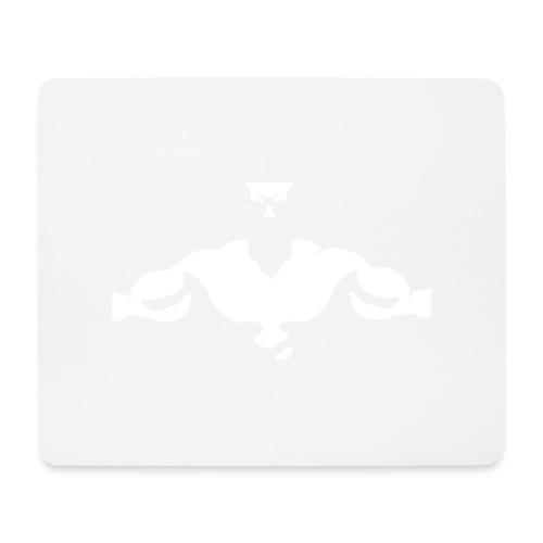 BarManiaPro - Mouse Pad (horizontal)