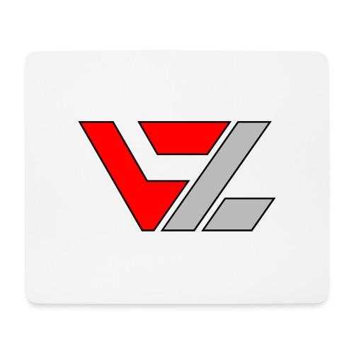 vusionZ | Peace - Mousepad (Querformat)