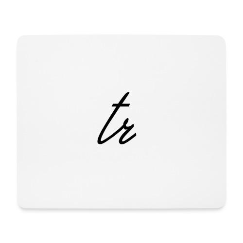 TeamRobin - Mousepad (Querformat)