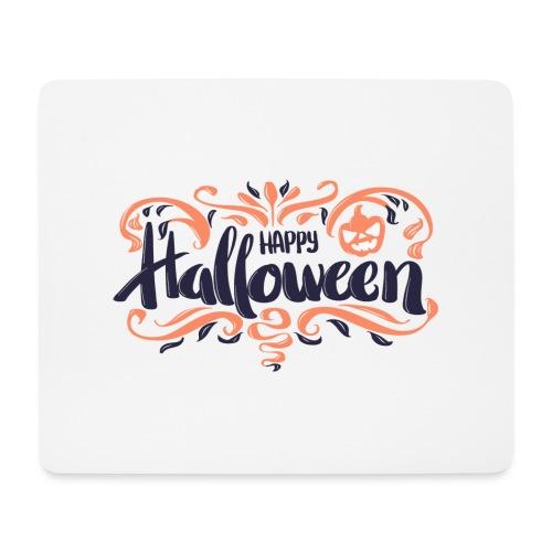 Halloween - Mouse Pad (horizontal)