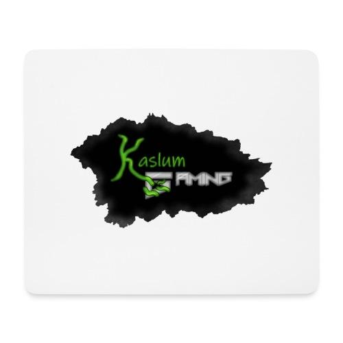 Kaslum Gaming Hul - Mousepad (bredformat)