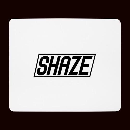 Shaze T-Shirt - Muismatje (landscape)