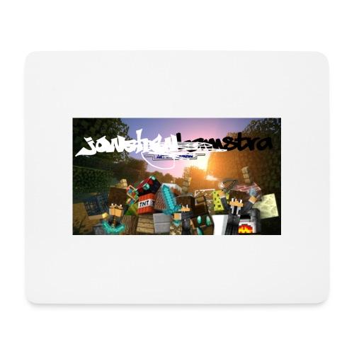 6057231244D88B5F5DED63C6F58FB0122038CBC7A63A50B55 - Mouse Pad (horizontal)