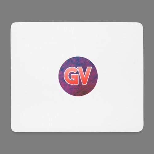 GV 2.0 - Muismatje (landscape)