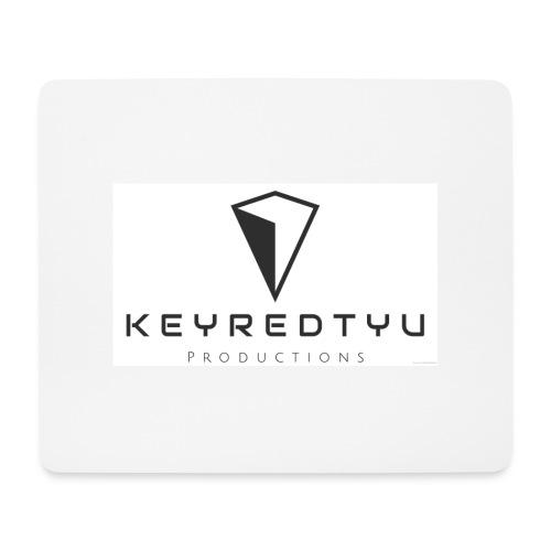 Keyredtyu Productions - Musmatta (liggande format)