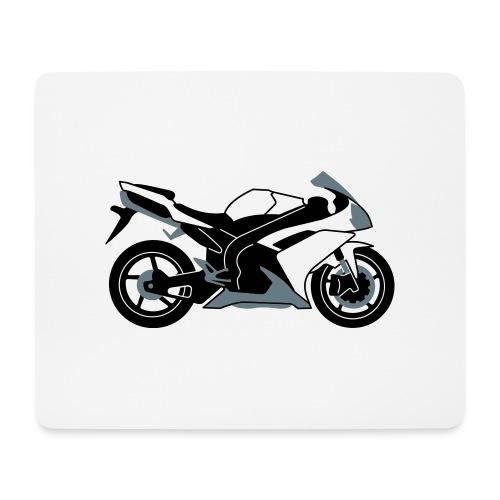 R1 07-on V2 - Mouse Pad (horizontal)